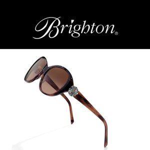 Brighton Spirit in The Sky Sunglasses